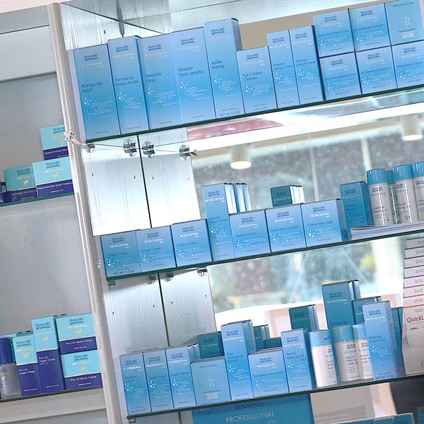 Hildegard Braukmann Produkte