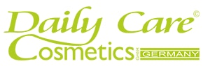 Daily Care Cosmetics