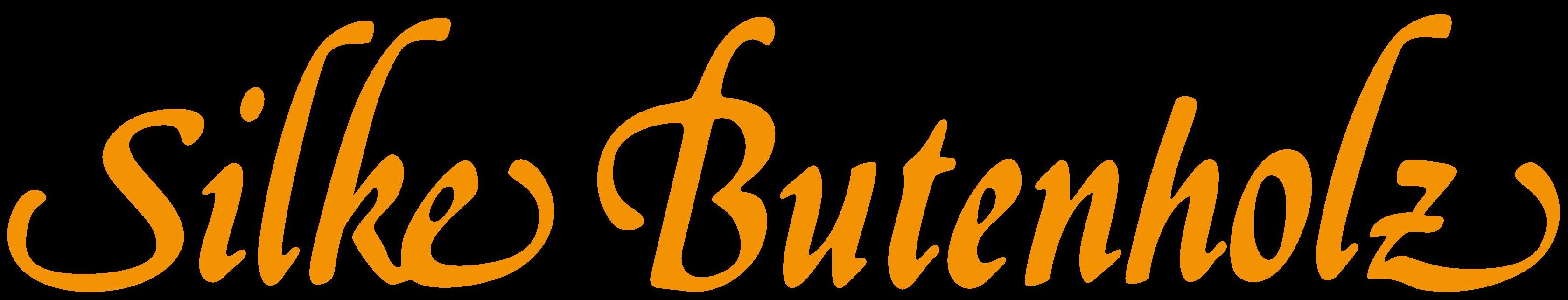 Silke Butenholz