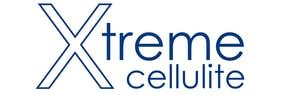 Xtreme Cellulite