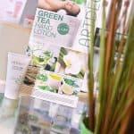 Das Bild zeigt Artdeco Produkte bei Silke Butenholz